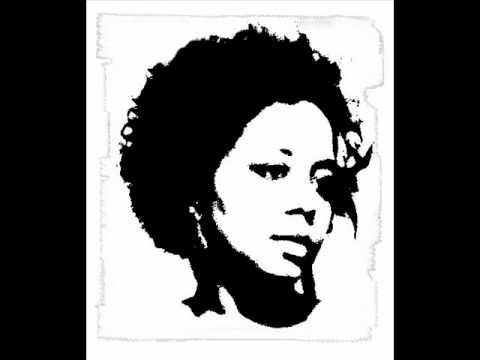 Drop - Spoken Piece by Poetyk