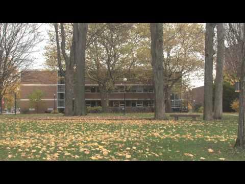 Obama Student Loan Reform