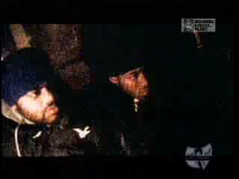 "Wu Tang Clan ""C.R.E.A.M."""