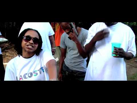 KEELA KEE  IN THE STREETS official video