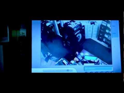 Sexasode-Mel Buckley ft. L.E.P Bogus Boys
