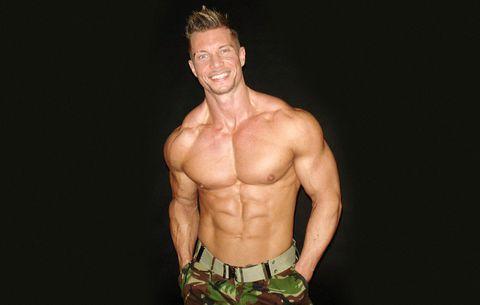 http://www.advisorwelness.com/afxt-testosterone-support/