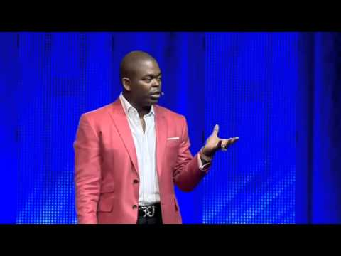 Network Marketing Pro 'Expanding Your Mind' with Holton Buggs!