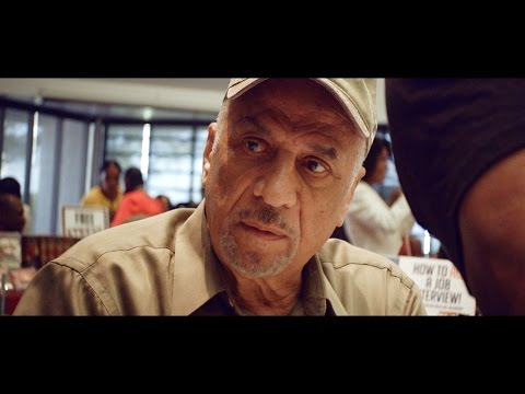 Dr. Claud Anderson - The Making of a Permanent Underclass