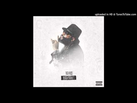 Rick Ross- Smile Mama, Smile (feat. CeeLo Green)