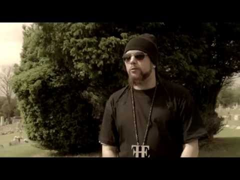 HooNoz- Murder Musick (FreeStyle Music Video)
