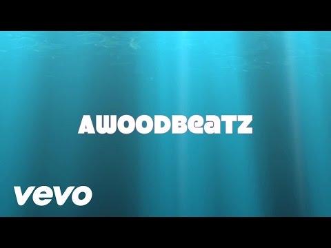 "Awoodbeatz - ""All Nite Long"""