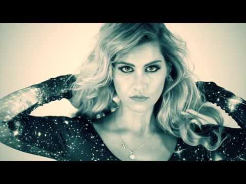 Lucky Harmon - IDOLIZE ME OFFICIAL Video @Luckysworld