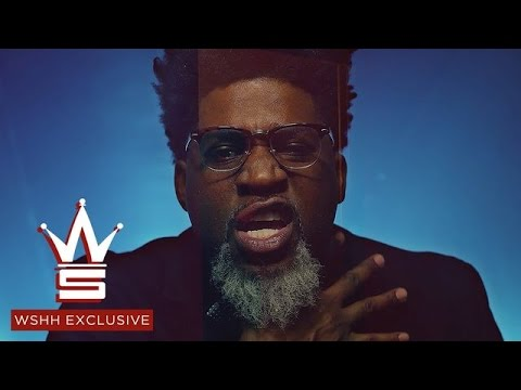 David Banner Shares Inside Story Regarding The Music Industry
