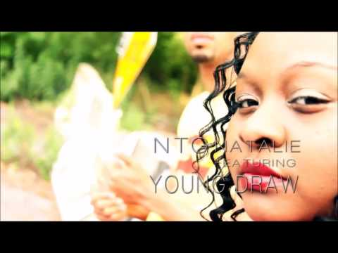 Philadelphia's Power Couple - Chevy Rydyn - NTG & Yung Draw Radio Edit