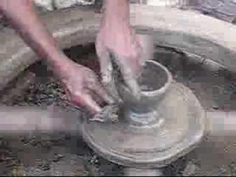 Potters Hand - Darlene Zschech (Hillsong)