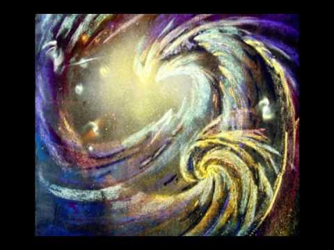 Dunamis Revival- Eye of God