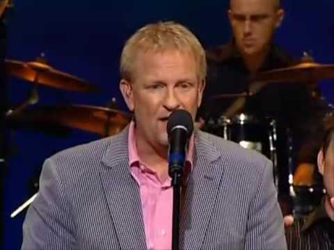 Phillips, Craig & Dean - When God Ran - Live.mp4