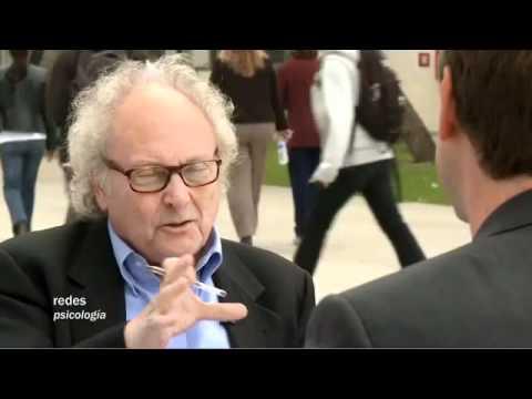 El Poder De Las Redes Sociales 1 de 3 - Eduard Punset