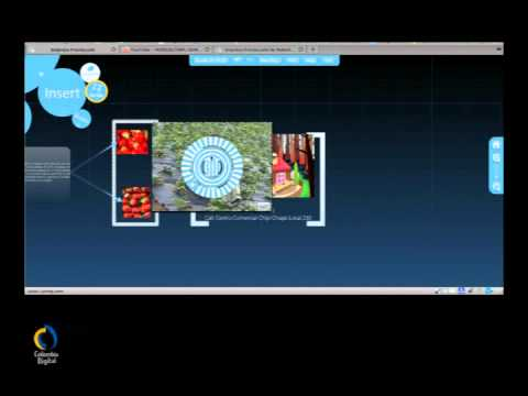 Presentaciones innovadoras con Prezi - 4