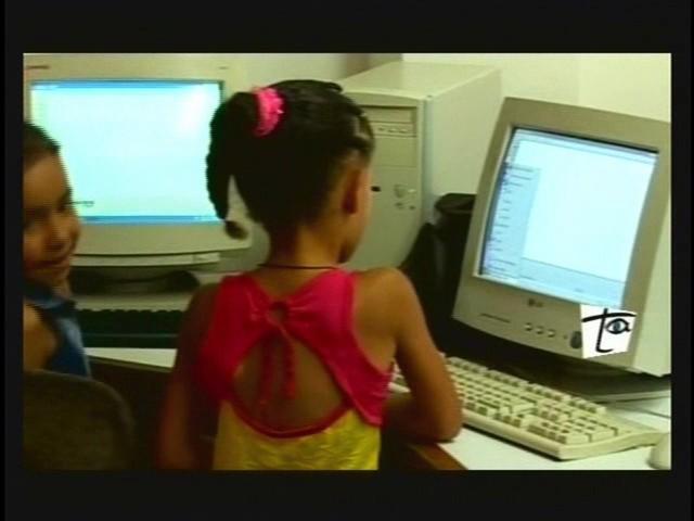 Antioquia Digital: Conectividad y las TIC en la Educación de los antioqueños