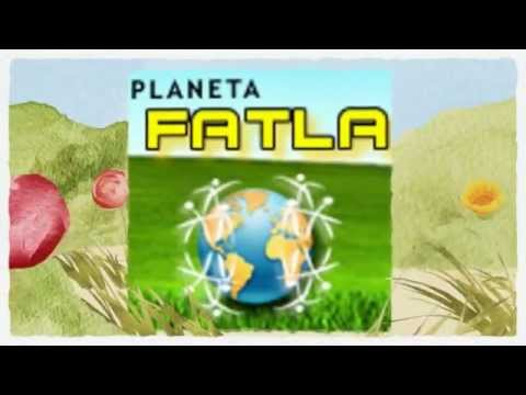 FATLA Voluntarios