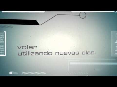 animoto 360p   Javier Piña Mendoza