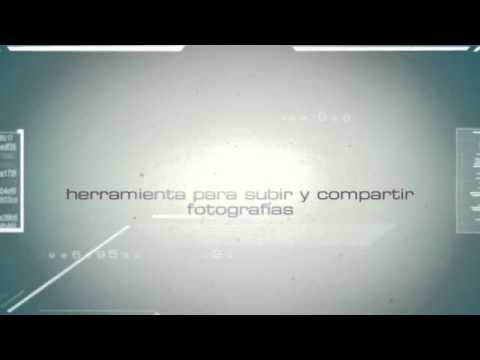 MOOC- Herramientas TIC para el Aula - Trabajo práctico edición de videos Antonella Falcone Web 2.0