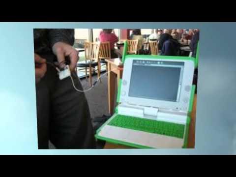 Capacitación en TIC - María Esperanza Cuadrado -360p