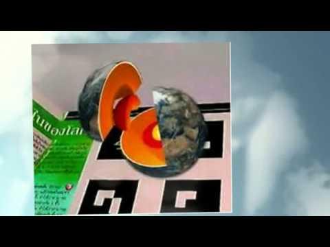 VIDEO MOOC TIC EN EDUCACION