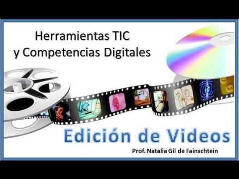 Tutorial Editar videos con Animoto