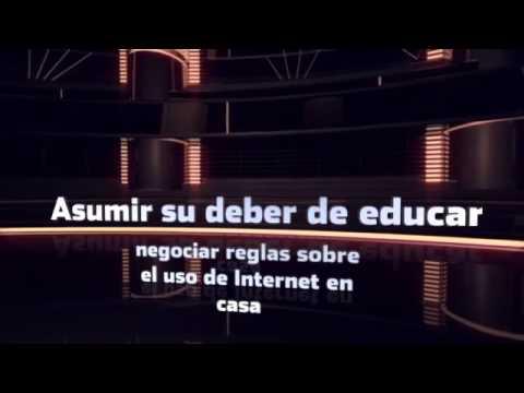 """Internet Seguro"" Oscar Jonatan Centeno Hernandez"
