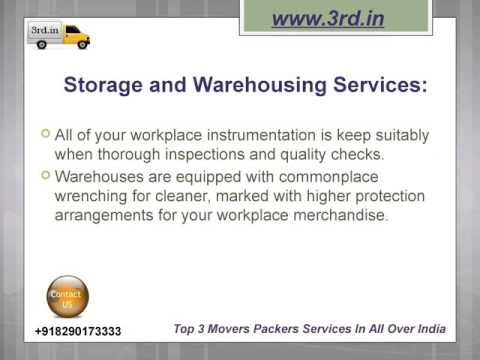 Packers And Movers Bangalore   Local Shifting    Best Service Providers