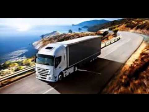 pune packers and movers review