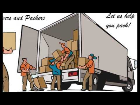 packers and movers gurgaon @ http://www.shiftingguide.in/packers-and-movers-gurgaon.html