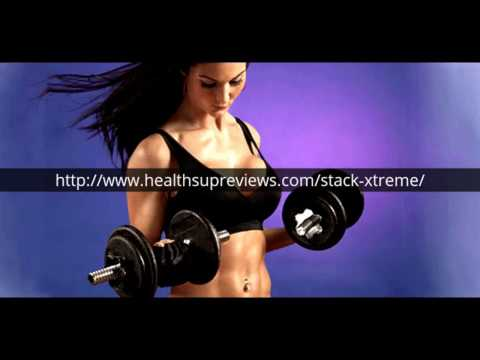 http://www.healthsupreviews.com/stack-xtreme/