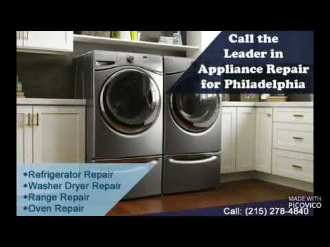 Graduate Appliance Repair