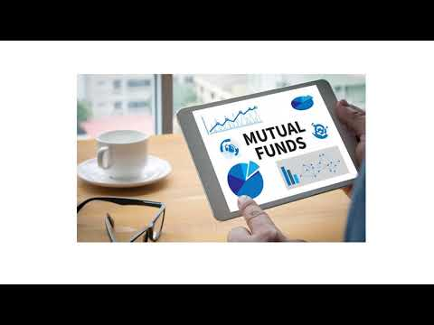 Mutual Fund Investment In India