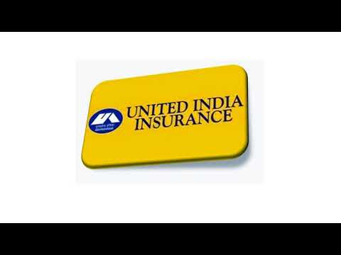 United India Insurance For  Buying Online General Insurance