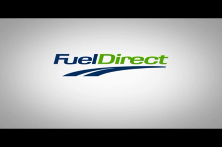 fueldirect trucker