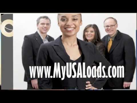 MyUSALoads