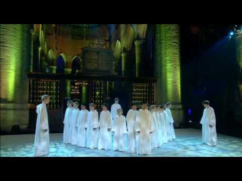 Libera - Always With You
