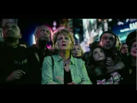 Suvereno- Brána 2012 feat. Revolta (unofficial clip)... by Grofy