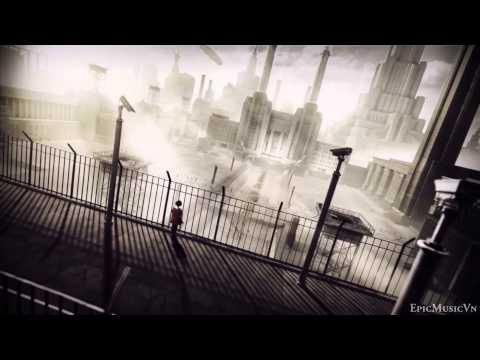 Thomas-Adam Habuda (feat. Mikolt) - Question of Purpose (EpicVocal/Choral) - EpicMusicVn   Cinematic