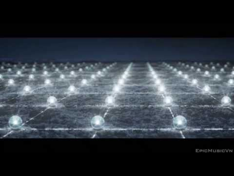 Dan Cullen - Destiny - EpicMusicVn   Cinematic