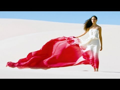 Wonderfull Chill Out Music Love Chapter 2 HD
