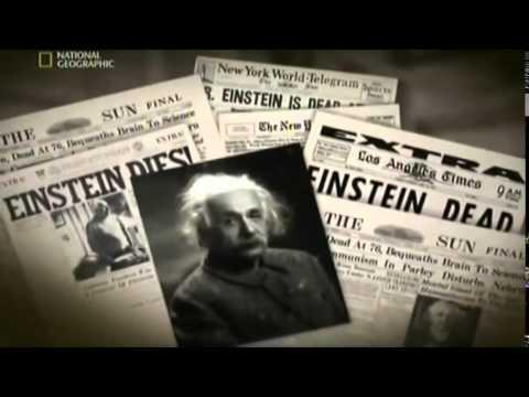 Za hranicí kosmu - Quantová mechanika - Dokument CZ