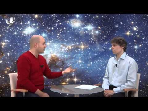 Pavel Vondrášek, Využití kvantové terapie v běžném životě