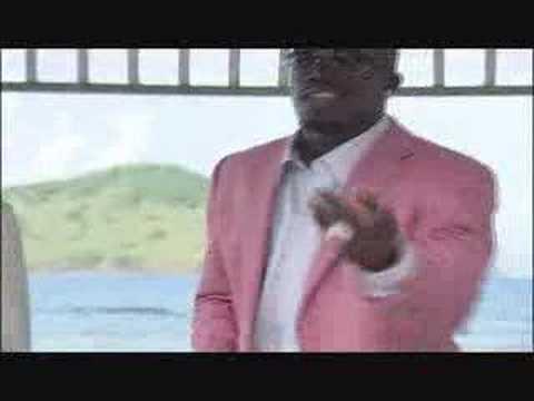 Black Rose Music Video