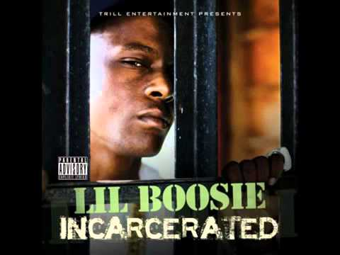 Lil Boosie ft. Webbie - betrayed
