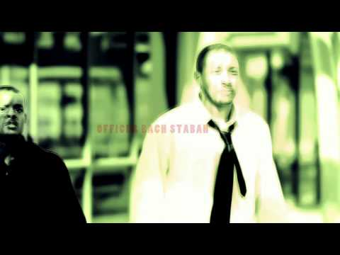 iGrind - Sammy Veal feat. Barrett, KT and Overdose