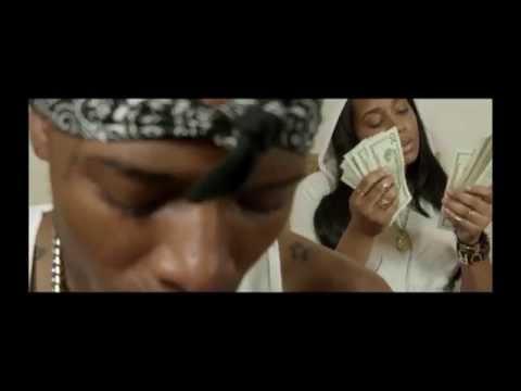 Fetty Wap  - Trap Queen (Official Video) Prod. By Tony Fadd