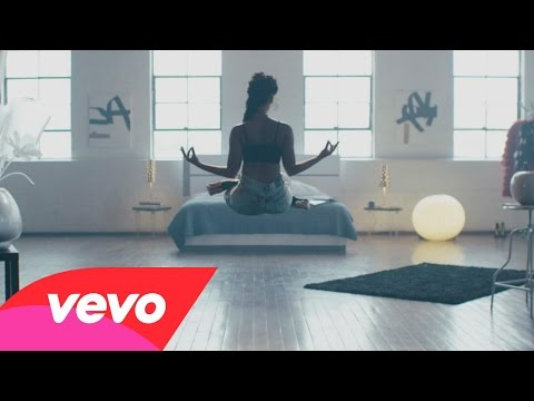 #NewMusicThursday @JanelleMonáe and Jidenna - Yoga