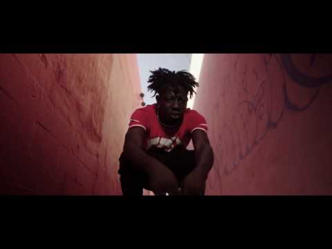 Bruno Mali - Just Do It (Official Video)