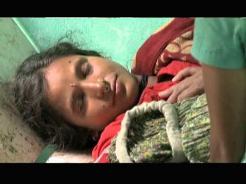 UN's 'Every Woman Every Child' Program Saves Livesag